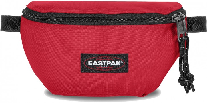 Eastpak Bauchtasche »Springer« Stop Red