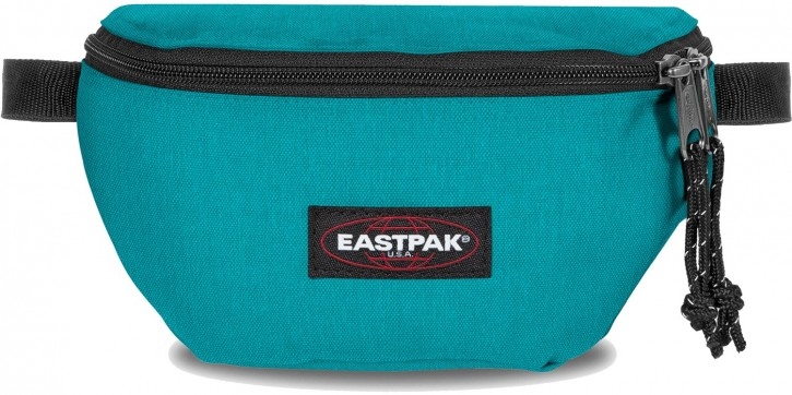 Eastpak Bauchtasche »Springer« Surf Blue