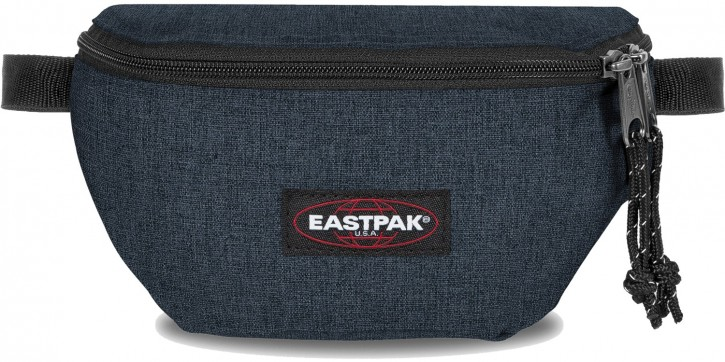 Eastpak Bauchtasche »Springer« Triple Denim