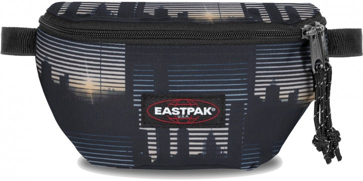 Eastpak Bauchtasche »Springer« Upper East Stripe