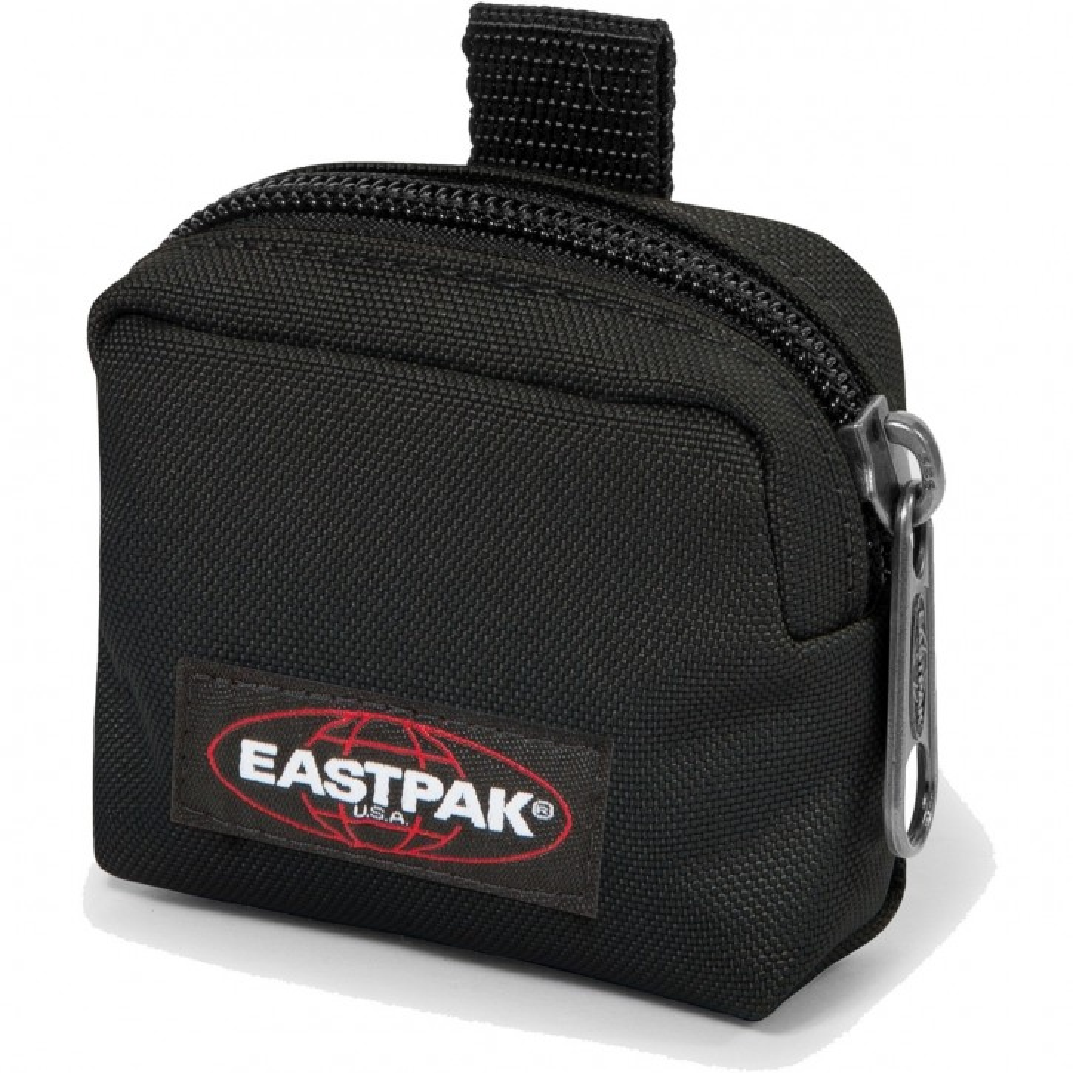 Eastpak Schlüsselanhänger-Bag »Stalker« Black Schwarz