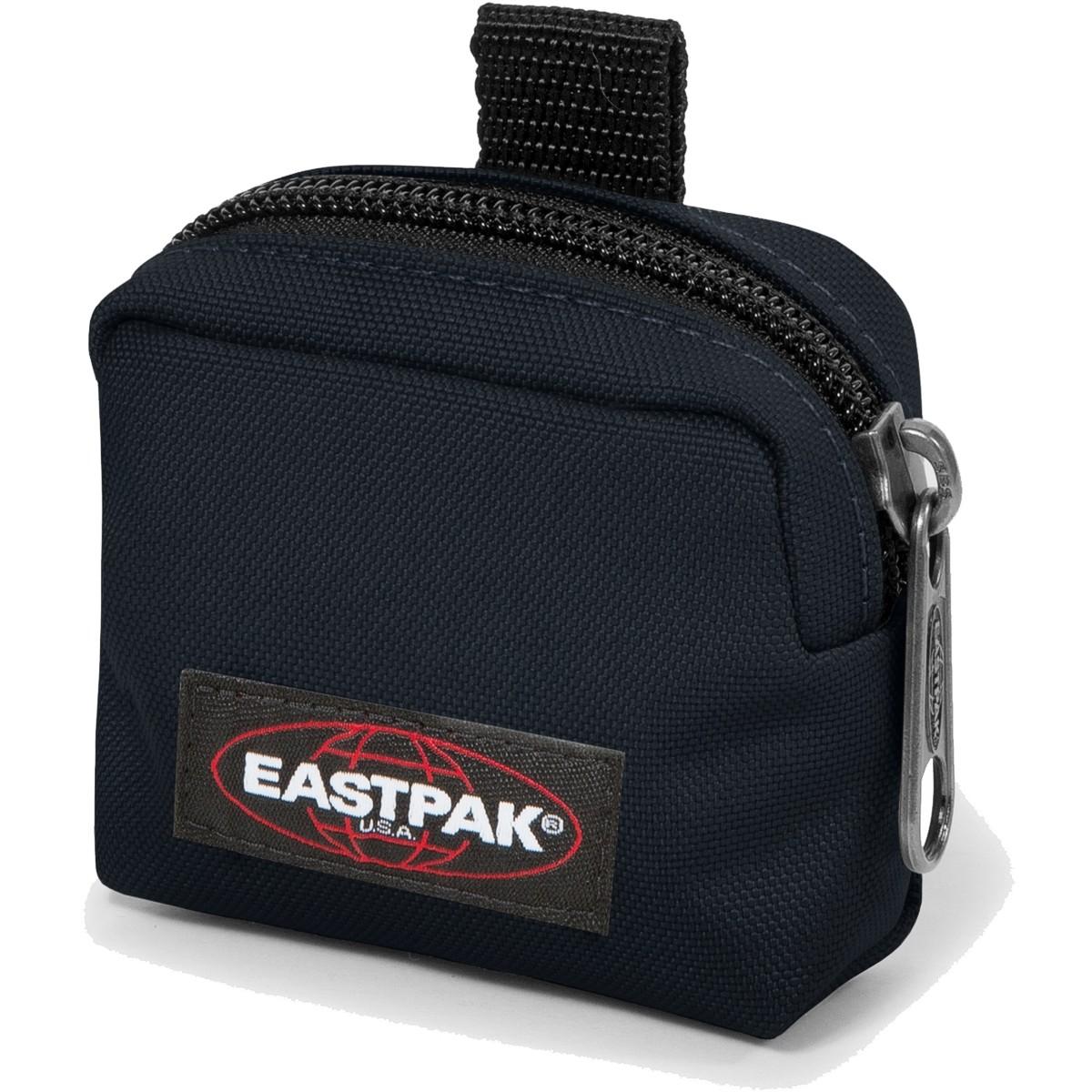 Eastpak Schlüsselanhänger-Bag »Stalker« Cloud Navy