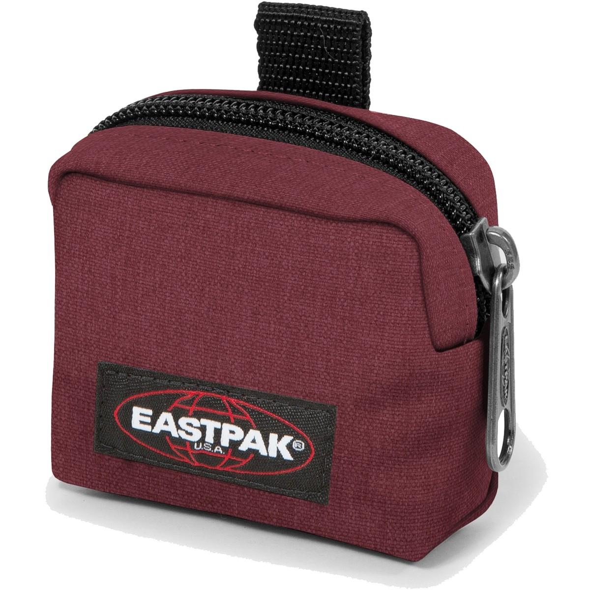 Eastpak Schlüsselanhänger-Bag »Stalker« Crafty Win