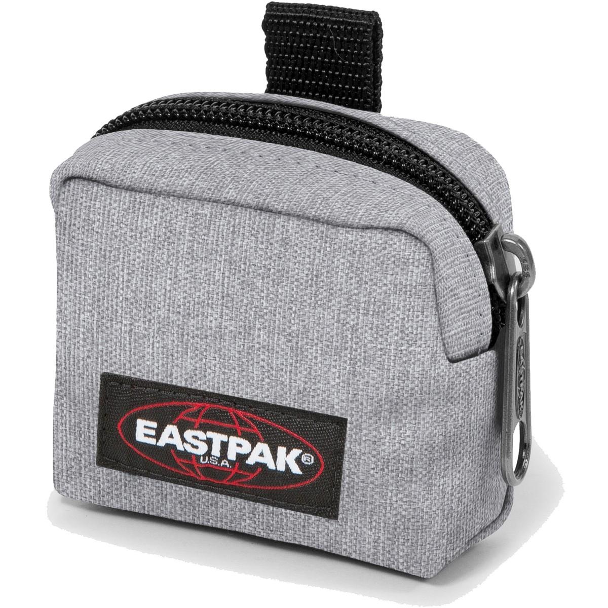 Eastpak Schlüsselanhänger-Bag »Stalker« Sunday Grey Grau