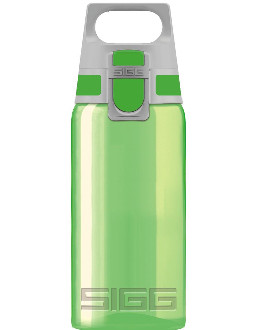 SIGG Trinkflasche »VIVA ONE« 0.5 L Green Grün
