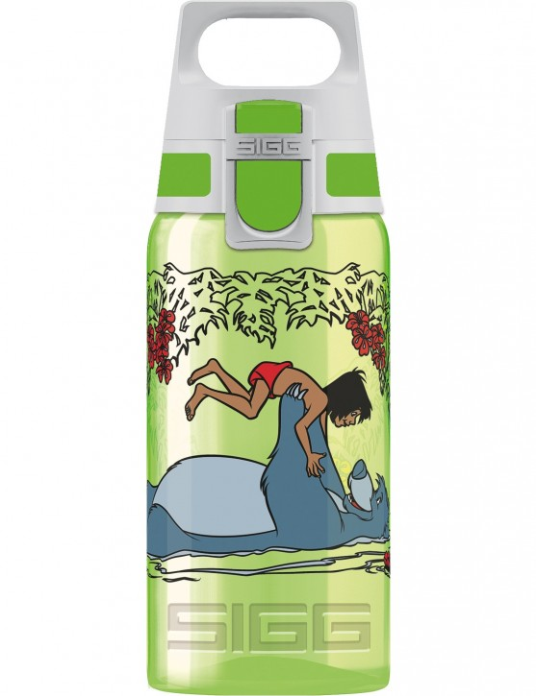 SIGG Trinkflasche »VIVA ONE« 0.5 L Junglebook