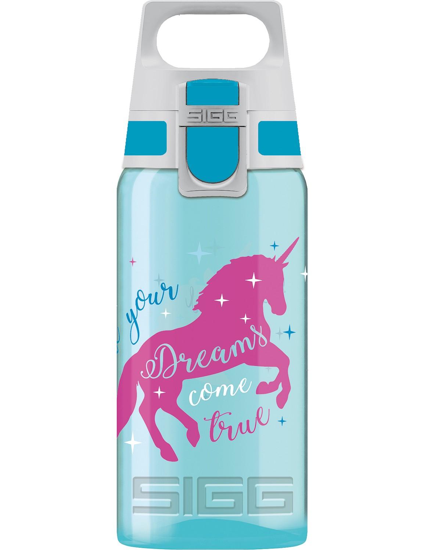 SIGG Trinkflasche »VIVA ONE« 0.5 L Unicorn