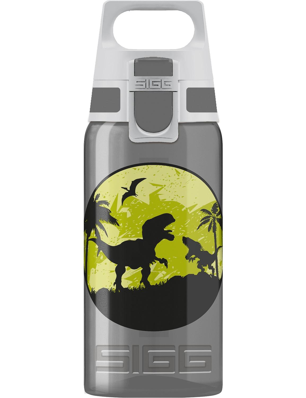 SIGG Trinkflasche »VIVA ONE« 0.5 L Dinos