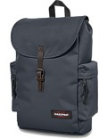 Eastpak Austin Laptop-Rucksack Midnight