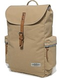 Eastpak Austin Laptop-Rucksack Native Beige