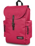 Eastpak Austin Laptop-Rucksack One Hint Pink