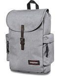 Eastpak Austin Laptop-Rucksack Sunday Grey