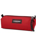 Eastpak Benchmark Schlampermäppchen Apple Pick Red Rot