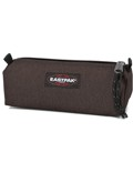 Eastpak Benchmark Schlampermäppchen Crafty Brown Braun