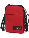Eastpak Buddy Schulter- Umhängetasche Apple Pick Red Rot