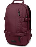 Eastpak Floid Laptop-Rucksack Mono Wine