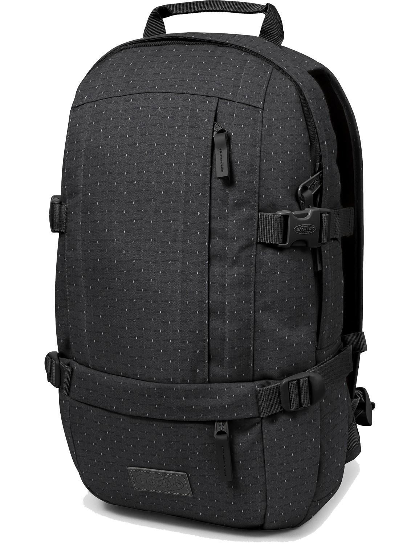 Eastpak Rucksack »Floid« mit Laptopfach Stitch Dot