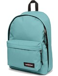 Eastpak Out of Office Laptop-Rucksack Basic Blue