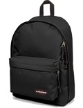 Eastpak Out of Office Laptop-Rucksack Black