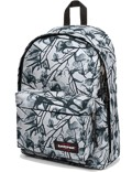 Eastpak Out of Office Laptop-Rucksack Black Ray