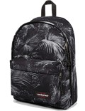 Eastpak Out of Office Laptop-Rucksack Brize Bare