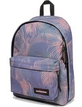 Eastpak Out of Office Laptop-Rucksack Brize Blush