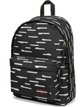 Eastpak Out of Office Laptop-Rucksack Dash Alert