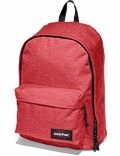 Eastpak Rucksack »Out of Office« mit Laptopfach Eat Lobster