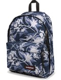 Eastpak Out of Office Laptop-Rucksack Navy Ray