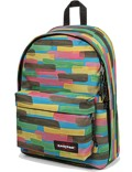 Eastpak Rucksack »Out of Office« mit Laptopfach Strong Marker
