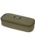 Eastpak Oval Schlampermäppchen Charged Khaki