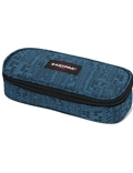 Eastpak Oval Schlampermäppchen Navy Blocks