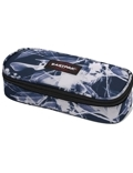 Eastpak Oval Schlampermäppchen Navy Ray