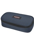Eastpak Oval XL Schlampermäppchen Midnight Dunkelblau