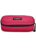 Eastpak Oval XL Schlampermäppchen One Hint Pink