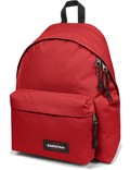 Eastpak Padded Pakr Rucksack Apple Pick Red