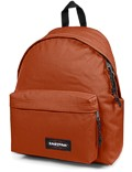 Eastpak Rucksack »Padded Pak'r« Fall In the Couch