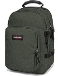 Eastpak Provider Laptop-Rucksack Crafty Khaki