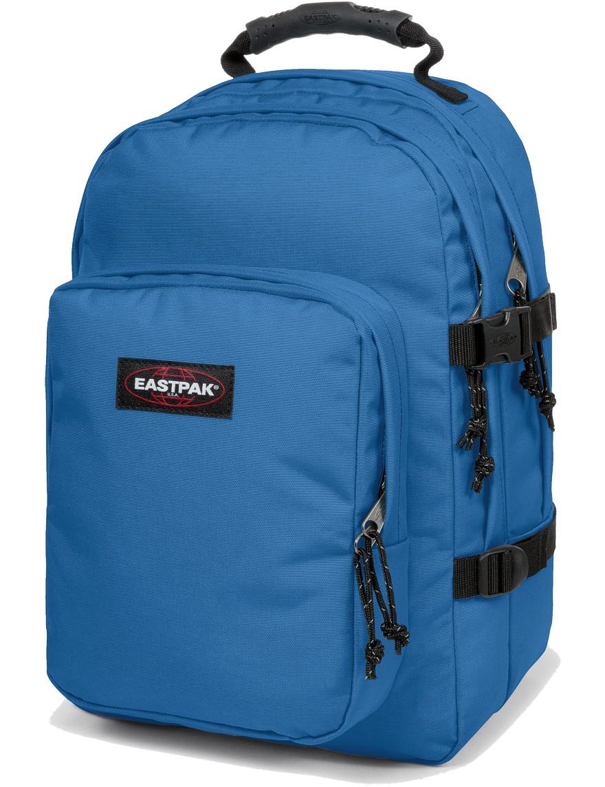 Eastpak Provider Laptop-Rucksack Full Tank Blue