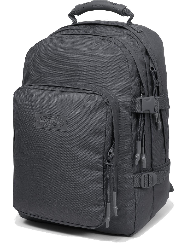 Eastpak Rucksack »Provider« mit Laptopfach Grey Matchy