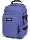 Eastpak Provider Laptop-Rucksack Insulate Purple