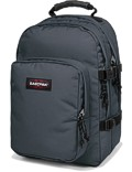 Eastpak Provider Laptop-Rucksack Midnight Dunkelblau