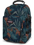 Eastpak Provider Laptop-Rucksack Orange Brize