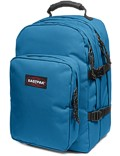 Eastpak Provider Laptop-Rucksack Spring Break