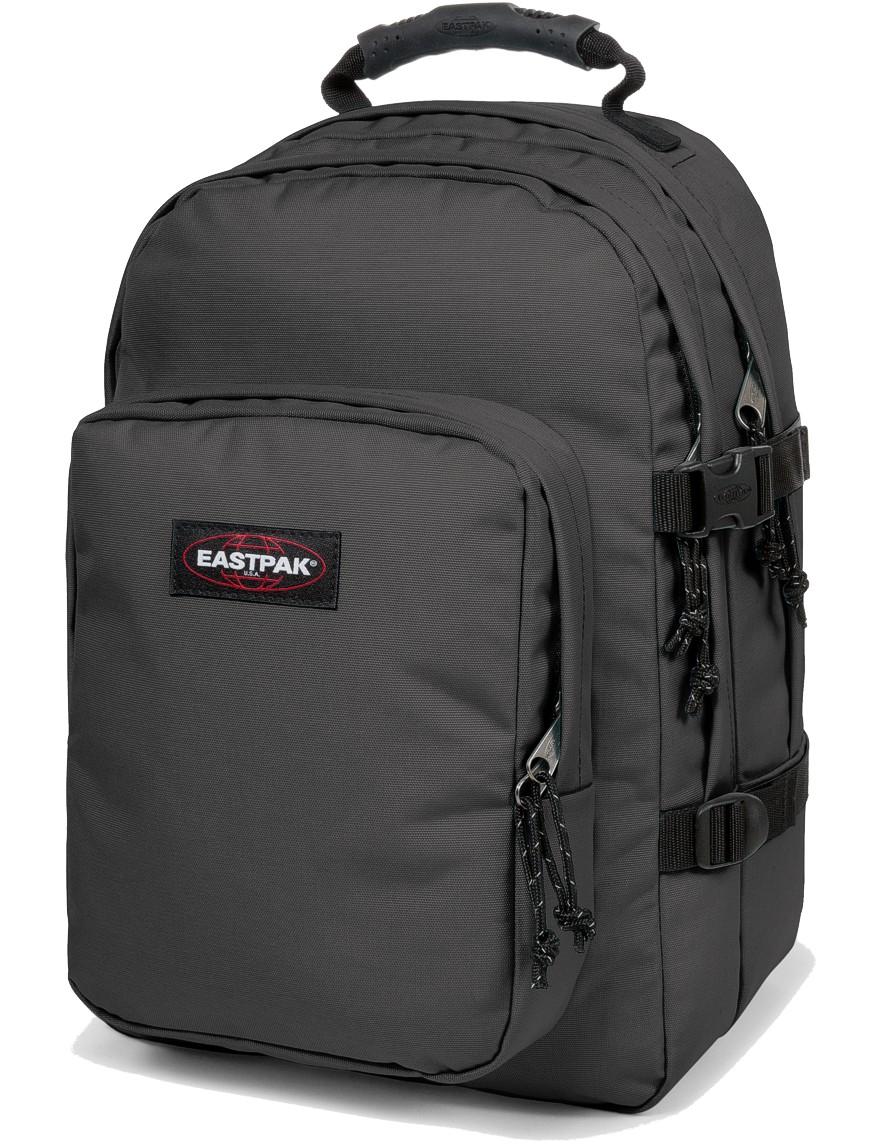 Eastpak Provider Laptop-Rucksack Tailgate Grey