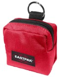 Eastpak Schlüsselanhänger-Bag »Stalker« Apple Pick Red Rot