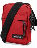 Eastpak The One Schulter-Umhängetasche Apple Pick Red Rot