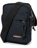 Eastpak Schulter- Umhängetasche »The One« Cloud Navy