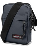 Eastpak The One Schulter-Umhängetasche Midnight Dunkelblau