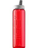 SIGG Trinkflasche 0.75 l New Active Top VIVA Rot